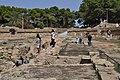 Amphithéâtre romain de Carthage 24.jpg