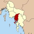Amphoe 8108.png