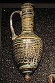 Amphora-IMG 5395.JPG