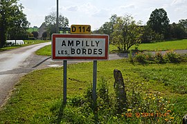 Ampilly-les-Bordes Entry.JPG