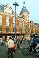 AmsterdamCentral.jpg