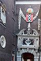 Amsterdam (NL), Gedempte Begijnensloot -- 2015 -- 7203.jpg