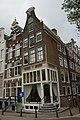 Amsterdam - Keizersgracht 419.JPG