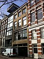 Amsterdam - Nieuwe Herengracht 117.jpg