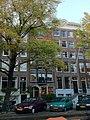 Amsterdam - Nieuwe Keizersgracht 33.jpg