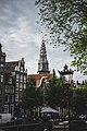 Amsterdam - Oude Kerk - 20190711200244.jpg