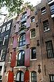 Amsterdam - Prinsengracht 187.JPG