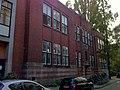 Amsterdam - Zeemanlaboratorium Plantage Muidergracht.JPG
