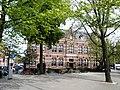 Amsterdam 0010.jpg