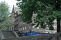Amsterdam 20050827 (23).jpg
