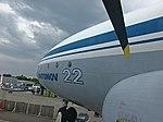 An-22 Nose (37088499083).jpg