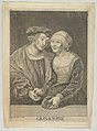 An Old Woman and a Young Man MET DP843418.jpg