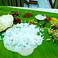 An Onam Sadhya in Kerala.jpg