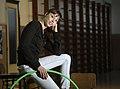 Ana María Pelaz 2009 04.jpg