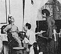 Anak Ouw Peh Tjoa P&K Apr 1953 p2.jpg