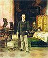 Anatole Demidov in interior.jpg