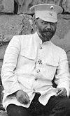 Anatoly Kalgin, June 1914.jpg