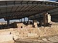 Ancient City of Laodicea, 2019 12.jpg