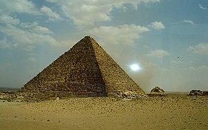 Immagine dall'Egitto category:user:Twice25 Myk...