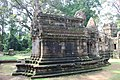 Ancient Khmer Temple of Chau Say Tevoda - j.jpg