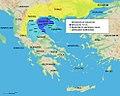 Ancient Macedonia.jpg