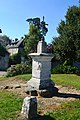 Ancienville Wayside Cross of the Federation.JPG