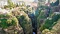 Andalusia - panoramio (39).jpg