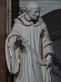 Andechs Kloster interior 011.JPG