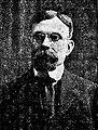 Anders Käcklund.jpg