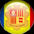 Andorra-orb.png