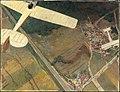 André Devambez - Les avions fantaisistes 1911-1914.jpg