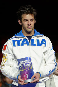 Andrea Baldini Challenge International de Paris 2013 n01.jpg