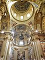 Andrea della Valle Roma fc01.jpg