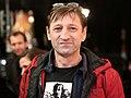 Andreas Patton Wien 2014.jpg