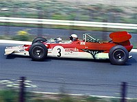 AndrettiMario19690801Lotus63-Allrad-4.jpg