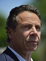 Andrew Cuomo 2014 (cropped).jpg