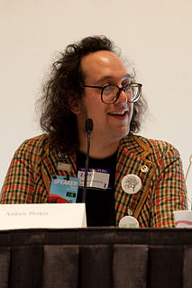 Andrew Plotkin Interactive fiction programmer and writer