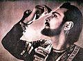 Andro Kobaladze - King Teimuraz I.jpg