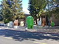 Android sculptures.jpg