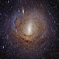 Andromeda Galaxy (with h-alpha) stretched.jpg