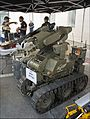 Andros-EOD-Robot--Police-OpenDay-045.jpg