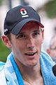 Andy Schleck - Critérium du Dauphiné 2012 - Prologue (5).jpg