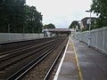 Anerley station northbound look south.JPG