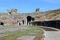Anfiteatro Capua 13.JPG