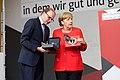Angela Merkel - 2017248175215 2017-09-05 CDU Wahlkampf Heidelberg - Sven - 1D X MK II - 363 - AK8I4616.jpg