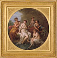 Angelica Kauffmann - Diana and her nymphs bathing - Google Art Project.jpg