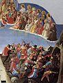 Angelico, giudizio universale 02.jpg