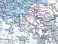 Angevin Europe 1360.jpg