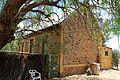 Angle vale road 79 gawler blocks chapel a 20dec2013 pb586 (11904724613).jpg
