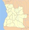 Angola Locator.png